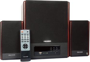Microlab FC-530U 2.1