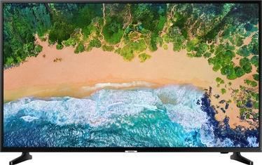 Televizorius Samsung UE55NU7022