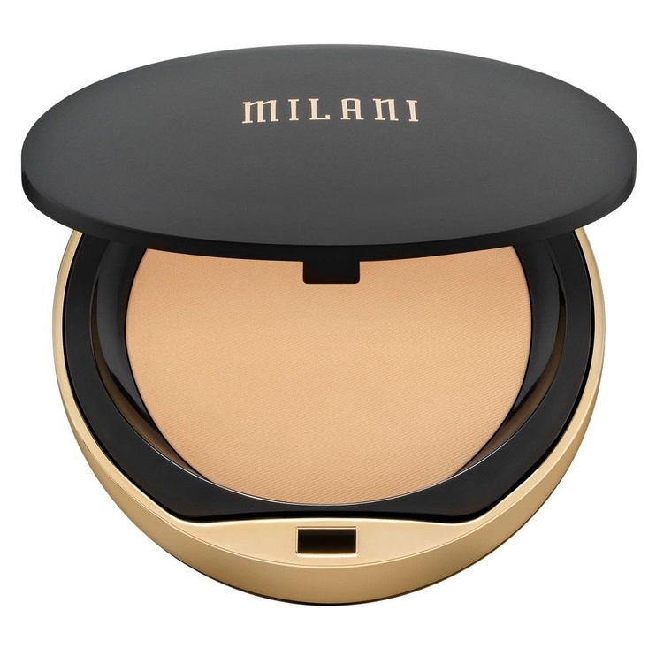 Milani Conceal + Perfect Shine Proof Powder 12g 03