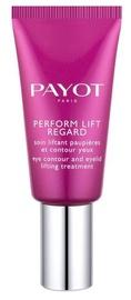 Payot Perform Lift Regard Eye Cream 15ml