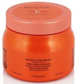Kerastase Discipline Oleo Relax Mask 500ml