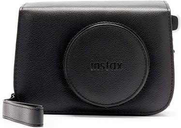 Fujifilm Instax Wide 300 Case Bblack