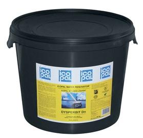 Kummibituumen Icowater Renovator 20kg