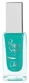 Peggy Sage Forever Lak Nail Lacquer 11ml 108029