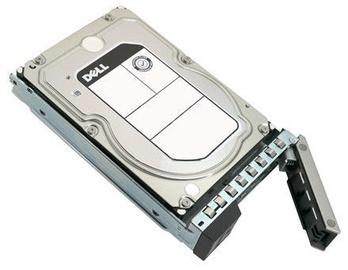 """Dell Server HDD 10TB 3.5"""" 400-ATKZ"""
