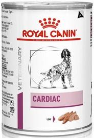 Royal Canin Cardiac 410g