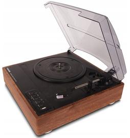Toshiba TY-LP 30 Wood