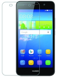 Blun Extreeme Shock Screen Protector for Huawei Y6