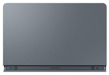 Samsung Galaxy Tab S5e Docking