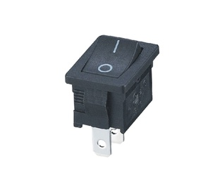 SN Control Switch KDC-A05 220V 10A