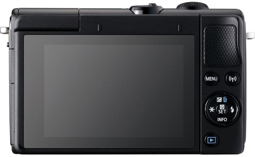 Canon EOS M100 Body
