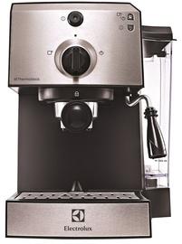 Kavos aparatas Electrolux EEA111
