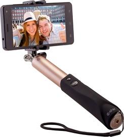 Estar B2 Bluetooth Selfie Stick Gold