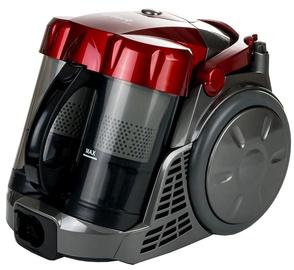 Bort BSS-2000N Vacuum Cleaner
