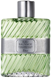 Christian Dior Eau Sauvage 100ml Aftershave Lotion