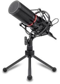 Redragon GM300 Gaming Stream Microphone