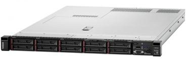 Сервер Lenovo ThinkSystem SR630, 32 GB