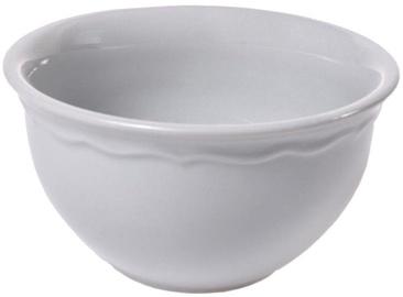 Bradley Julia Ceramic Bowl 15cm Gray 16pcs