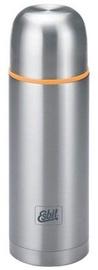 Esbit Stainless Steel Vacuum Flask 0.5 Silver