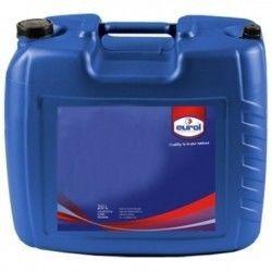 Eurol Fultrax LS 75W140 Synthetic Oil 20l