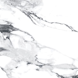 Akmens masės plytelės Revan Plata, 60.8 x 60.8 cm