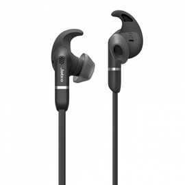 Jabra Evolve 65e UC Link 370 Wireless In-Ear Earphones