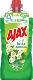 Ajax Floral Fiesta Spring Flowers 1l