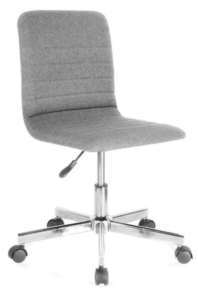 Офисный стул Signal Meble Rotary Q-M1 Grey