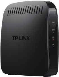 TP-Link GPON Terminal TX-6610