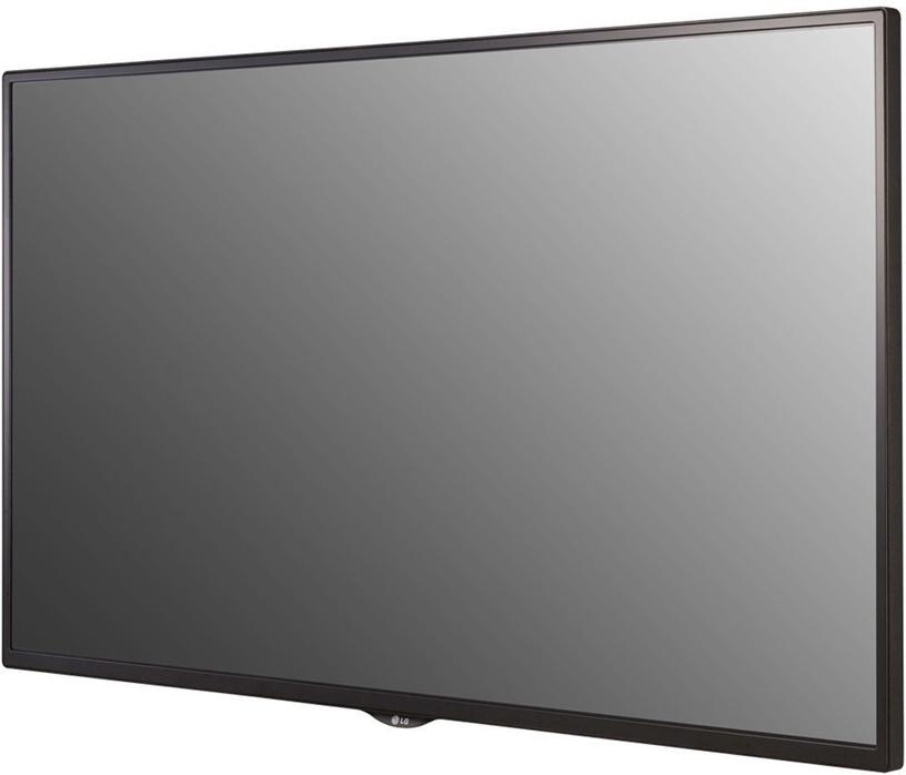 Monitorius LG 65SM5KD-B