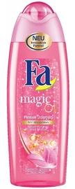Fa Magic Oil Pink Jasmine Shower Gel 400ml