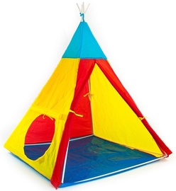 Indian Kids Tent