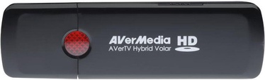 AverMedia H830 TV Hybrid Volar HD