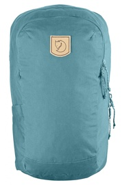 Fjall Raven High Coast Trail 20 Light Blue