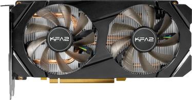 KFA2 GeForce GTX 1660 6GB GDDR5 PCIE 60SRH7DSY91K