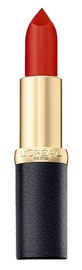 L´Oreal Paris Color Riche Matte Lipstick 4.8g 348