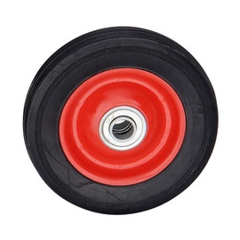 Outreach HT033 Wheel 160mm