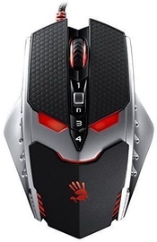 A4Tech Bloody Gaming TL80 Terminator Mouse