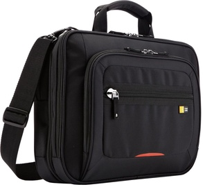Case Logic ZLCS214 Checkpoint Friendly Laptop Case