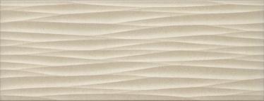 Intercerama Wall Tiles Luna 23x60cm Beige Light Str.