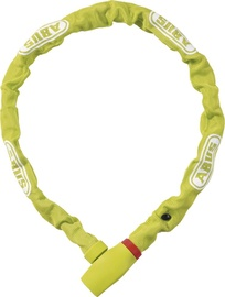 Abus uGrip Chain 585 Lock Chain Combination Lime