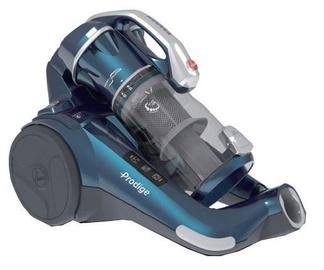 Hoover Prodige PR60ALG01