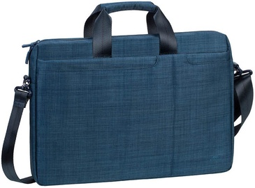 Rivacase 8335 Laptop Bag 15.6'' Blue
