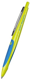 Herlitz Gel Ballpoint Pen my.pen Lemon/Blue 11370129