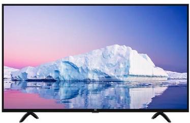 Xiaomi Mi LED TV 4A PRO 43