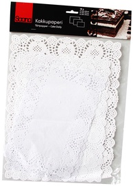 Saana Cake Doilies Decorative 15pcs