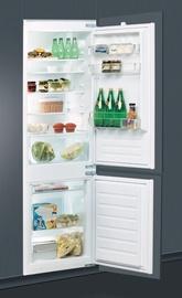Įmontuojamas šaldytuvas Whirlpool ART6502A+