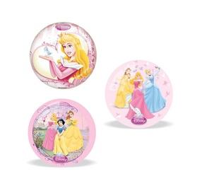Kamuolys Disney Princess, Ø 23 cm