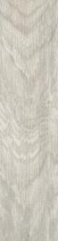 Põrandaliist PVC Izzi 21x55x2500mm