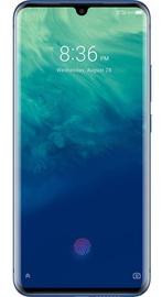 ZTE Axon 10 Pro 6/128GB Dual Blue